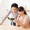 28歳で中学生男子と2人のベビーのパパ!ユージさんの育児ブログが素敵♡