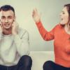 ポイントは「頭を冷やす時間」!夫婦喧嘩で仲直りするコツ コラム