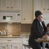 ワーキングマザーの悩みを軽減する支援制度を紹介!働くママに子育て、仕事、家事のバランスを