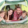 あると便利なキャンプ道具!子連れキャンプにおすすめ