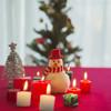 クリスマスツリーもオーナメントもおしゃれ可愛い!ニトリで叶える素敵クリスマス15選