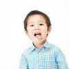 「3つ子の魂百まで」は本当?子供の育て方を有名スポーツ選手の幼少期から検証