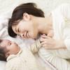 赤ちゃんの寝かしつけってどうやるの?オススメの方法と注意点をご紹介