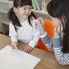 幼稚園と保育園を教育面から比較!