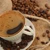 「妊婦にカフェインがもたらす影響とコーヒーや緑茶などの摂取量目安