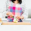 つんくの奥様の手料理がすごいと話題に!美味しそうな手料理をご紹介☆