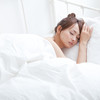成人の5人に1人は不眠症!?産後のママも陥りやすい不眠症の原因と対策