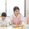 保育園・幼稚園の延長保育の特色とは?どれくらいの時間預かってくれるの?