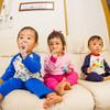 福井県が全国初!新ふくい3人っ子応援プロジェクト