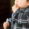 4/4から一新した「おかあさんといっしょ」子供たちやパパママの反応まとめてみました!