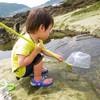 都心からのアクセス抜群!子供と楽しく遊べる神奈川県の遊び場スポット5選