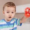 それ子供の喉に詰まりやすい食べ物かも!窒息事故を起こしやすい食べ物と応急処置方法をご紹介します!