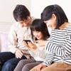 使える!育児日記アプリ☆大切な赤ちゃんの成長を手軽に記入しよう