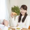 妊娠初期症状と生理前との違い、おりものや食の好みに変化