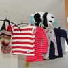 6人に1人が衣類が原因で怪我。JIS規格で子供服の「紐つき」が禁止に!