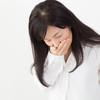 「嘔吐恐怖症」をご存知ですか?知っておきたい嘔吐恐怖症について