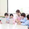 毎月の家庭学習紹介!家に届く幼児教材5選