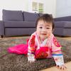 ママに大人気!!可愛い韓国の子ども服ブランド特集~!~秋冬・女の子編~