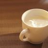 妊活ドリンク de 体を温めよう。体温を上げるおすすめの飲み物5選