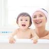 赤ちゃんの肌荒れの予防方法や対策とは?最適なスキンケアをご紹介!