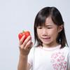 子供の野菜嫌いを克服させるコツ!