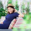 妊娠中にしておきたい感染症の検査とわかる病名についてまとめ