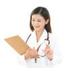 中絶手術のできる女医さんがいる病院をご紹介