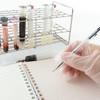 媒精(ばいせい)とは?体外受精で欠かせない時間や精子濃度、方法について