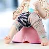 トイレトレーニングは子供のやる気を高めて親子の楽しい時間に!