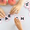 ママと一緒に楽しく学ぼう♪幼児向け英語アプリ3選