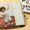 子供との思い出を手作りのアルバムに!可愛い手作りアルバムをご紹介~^^♪