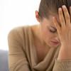 妊娠初期の流産と診断されるまでの流れと体験談