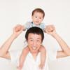 こんなパパと子育てしたい!さまぁ~ずの三村パパ・大竹パパのコンビ愛&家族愛エピソードをご紹介!