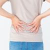 妊娠中の腰痛について。原因と対策教えます!