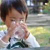 赤ちゃんへの水分補給、どうすればいいの?