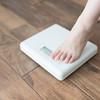 妊娠中の体重増加はどのくらいが理想?増えすぎないよう対策しよう