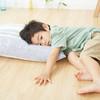 風邪や熱中症の原因に!?寝汗をスッキリ撃退!おすすめ涼感寝具7選☆