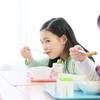 1歳の食事量ってどのくらい?1~7歳までの食事量をまとめて紹介♪