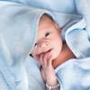 北野病院産婦人科(大阪府大阪市北区)での出産体験談と口コミ
