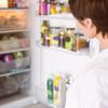 冷蔵庫を綺麗するだけで◯円も節約できる!?私のオススメ節約術
