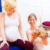 海外では胎盤を食べる風習がある?プラセンタの美容効果を紹介