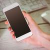 スマートフォンアプリ「鬼から電話」がいらない社会へ