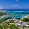 家族旅行に行きたい!沖縄で人気の宿泊施設5選