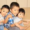 元モーニング娘。市井紗耶香さん、ステップファミリーで3児の母としての子育て!