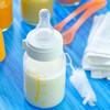 知って得する!ミルク・離乳食作りに使いたいミネラルウォーターの選び方♡