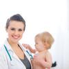 赤ちゃんのアトピーの原因と対策について