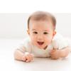 赤ちゃんのハイハイ時期はいつ?ハイハイしない場合練習は必要?