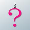 無痛分娩とは?最近良く耳にするけどそれってどんな出産方法?