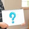 子宮内膜ポリープの原因と治療法が知りたい!