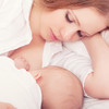 赤ちゃんの寝かしつけの常識!?神アイテム「バランスボール」で寝かしつけ♪